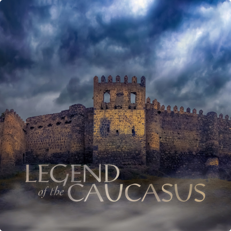 Releases_legends