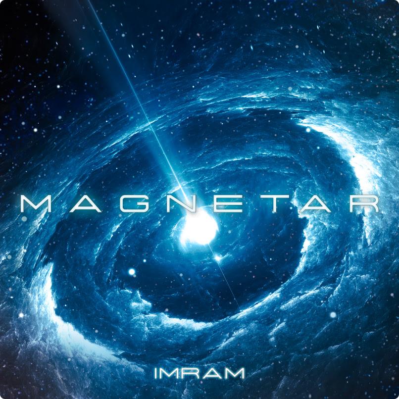 Releases_magnetar