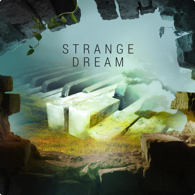 Releases_StrangeDream